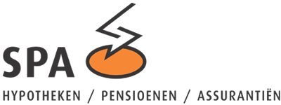 SPA-logo-400px